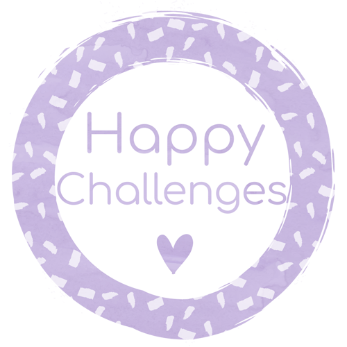 Happy challenges