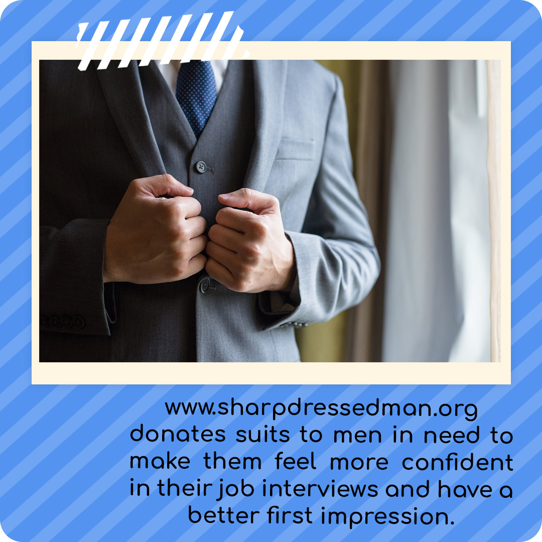 www.sharpdressedman.org