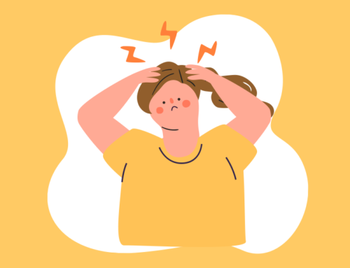 How Can I Achieve Self-Recovery From Stress? Do's and Don'ts of Stress Self-Recovery