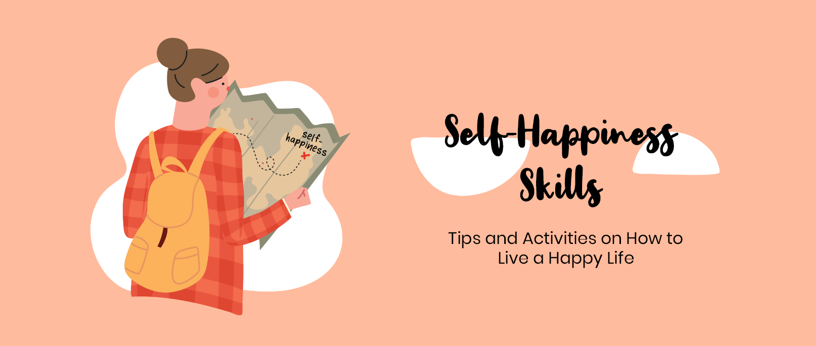 Self-Happiness