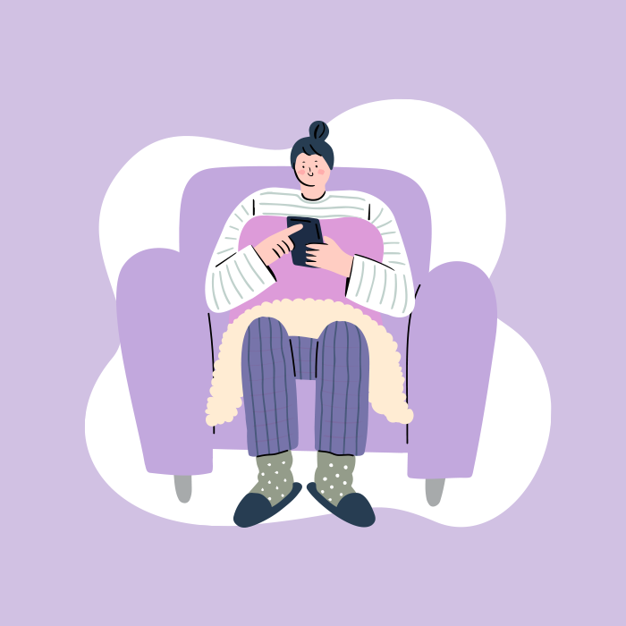 What Are Digital Mental Health Vitamins?
